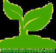 AGRIBUSINESS DATA HUB