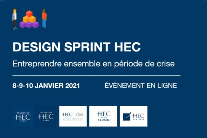 Développer vos projets avec le centre HEC IDEA
