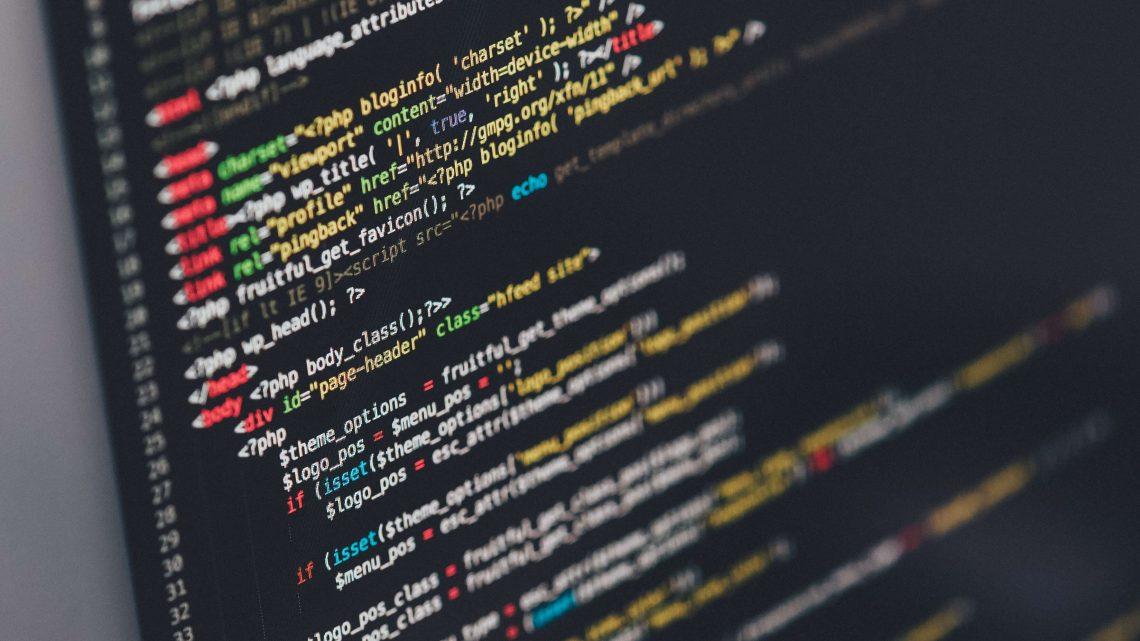 Appel à candidatures – WACOMP entreprises de services numériques et start-up digitales de la CEDEAO