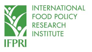 IFPRI is recruting Research Analyst-I/II
