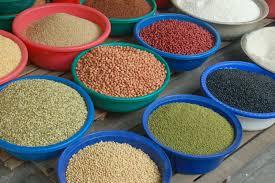 Inflation des prix des denrées alimentaires en Afrique de l'Ouest de 2020 à 2021: Etat des lieux