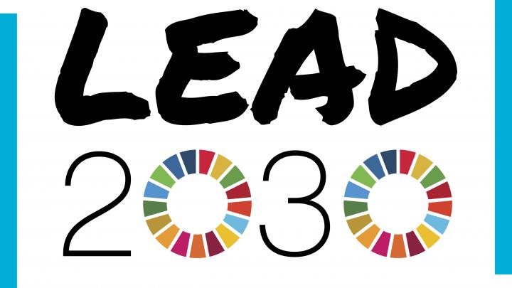 Lead2030 ODD 2 – Eradiquer la faim d'ici 2030